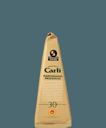 PRD - 2x250 Parmigiano Reggiano Dop
