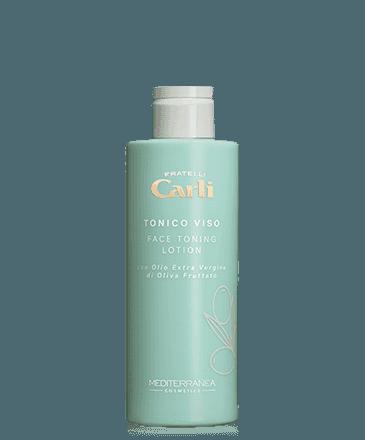 FC03A - Tonique Visage